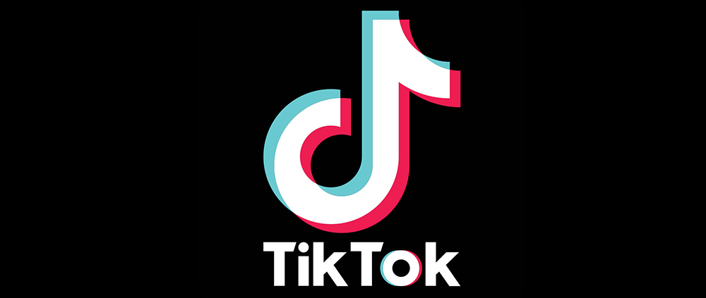 TikTok's parent producer ByteDance is developing its own smartphone